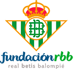 BETIS ACADEMY - REAL BETIS BALOMPIÉ